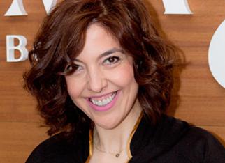 Amaia Campos, Xarma Belleza