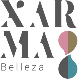 Logo de Xarma